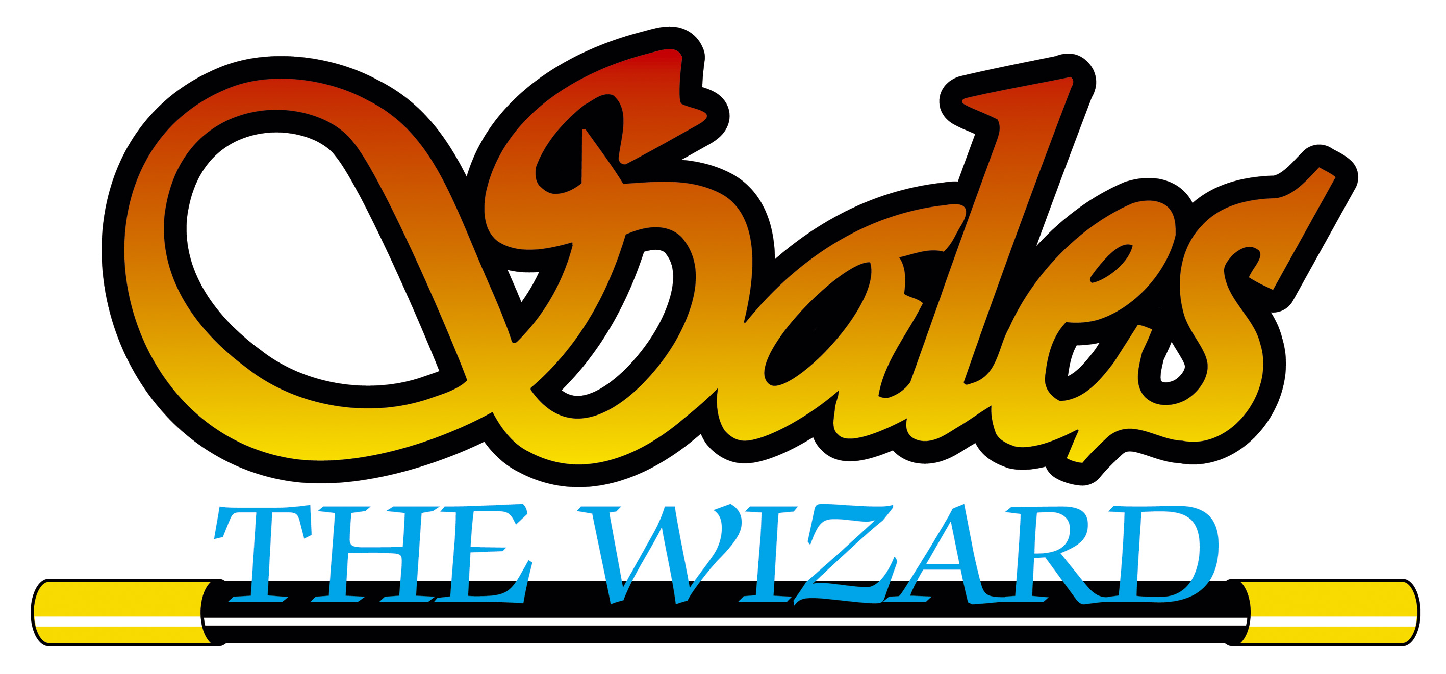 sales-wizard